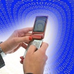 cell phone spy legal